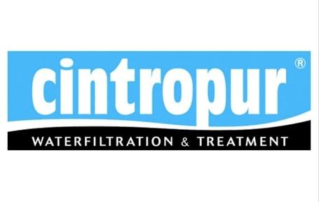 filtry narurowe Cintropur