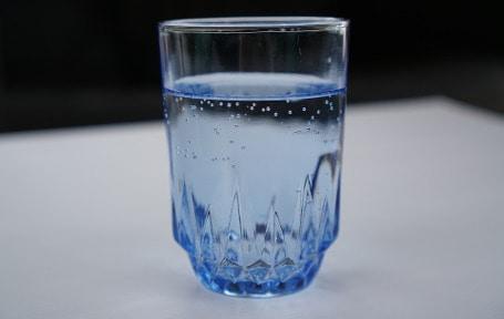 jonizatory wody do wytwarzania wody alkalicznej