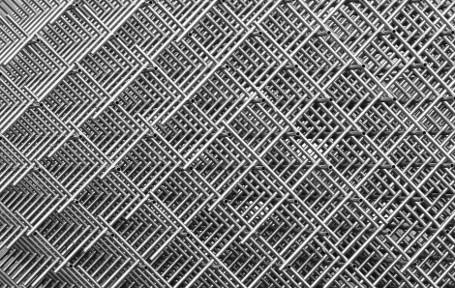 filtry mechaniczne Cintropur