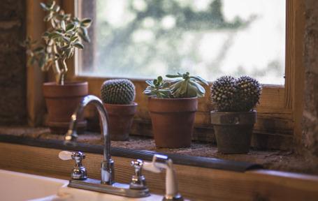złoże wielofunkcyjne do filtracji wody ze studni
